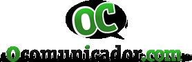 O Comunicador