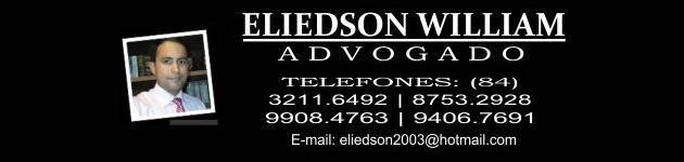 Eliedson Noticias
