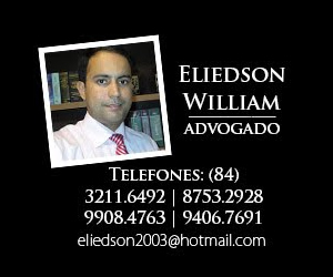 Eliedson Lateral