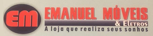 Emanuel - Noticias