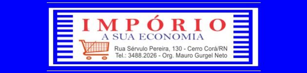 Imporio Noticias