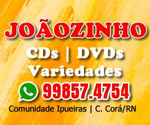 Joaozinho Lateral