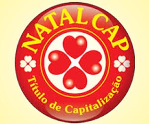 Natal Cap - Lateral
