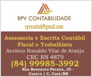 Ronaldo - Lateral