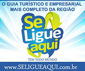 Se ligue Aqui - Lateral
