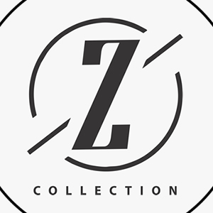 Zaza Collection
