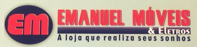 Emanuel Moveis